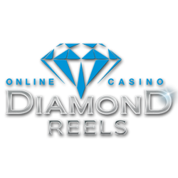 Diamond Reels Casino No Deposit Bonus 50 Free Get Yours Now