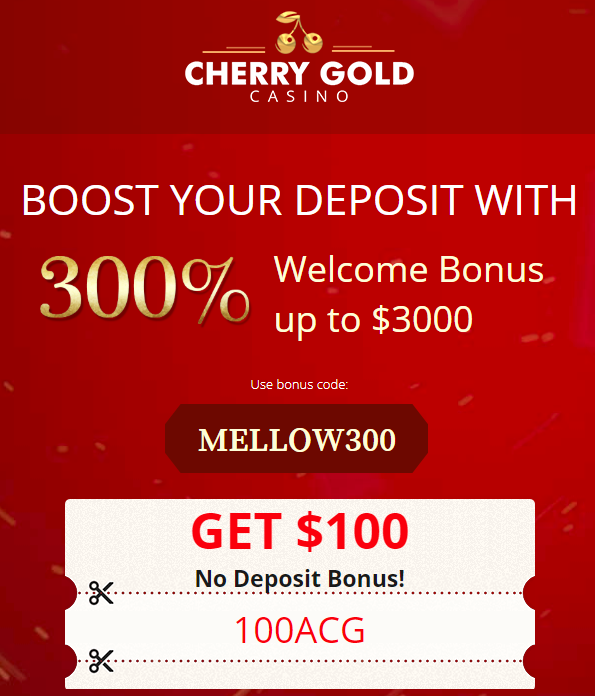 no deposit casino bonus codes for existing players