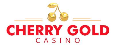 Cherry Gold Casino $100 FREE! No Deposit Bonus - American