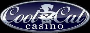 Cool cat casino bonus codes oct 2020