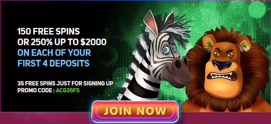 Gossip Slots Casino 35 Free Spins No Deposit Bonus Get It Now