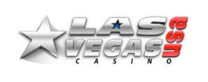 online casino usa with no deposit bonus