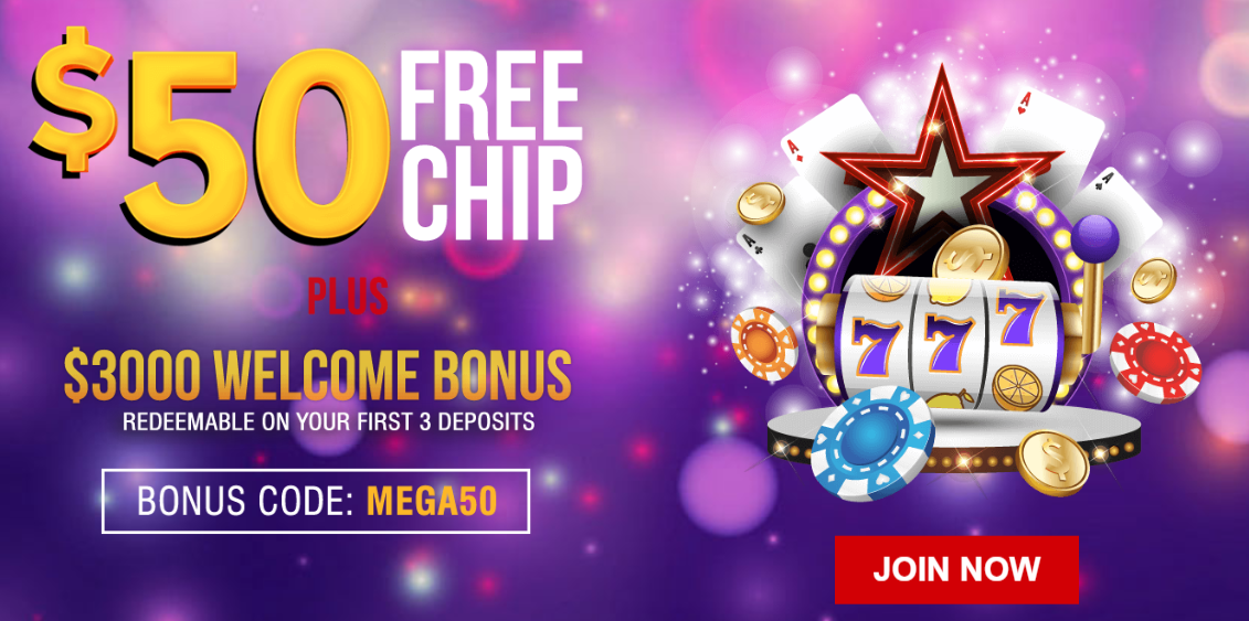 harrahs casino games online
