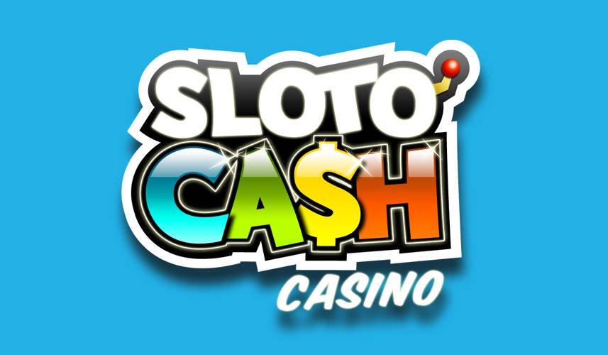 No Deposit Bonus Codes For Sloto Casino