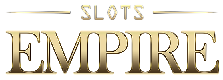 Slots Empire Casino is more than just a regular online casino, it's the most reliable online casino you can find.Come, unite with us for playing the best slot machines available online.And video poker and table games will be at your service also to form a gaming experience that you have never had before.