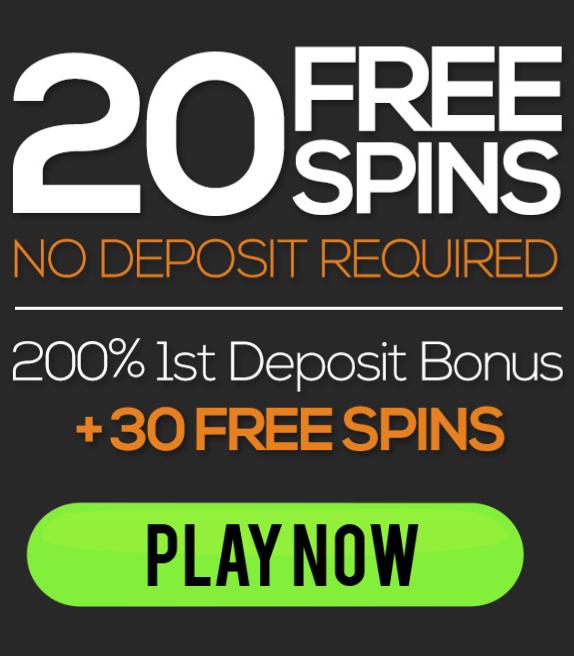 Vegas Crest Casino No Deposit Bonus Codes