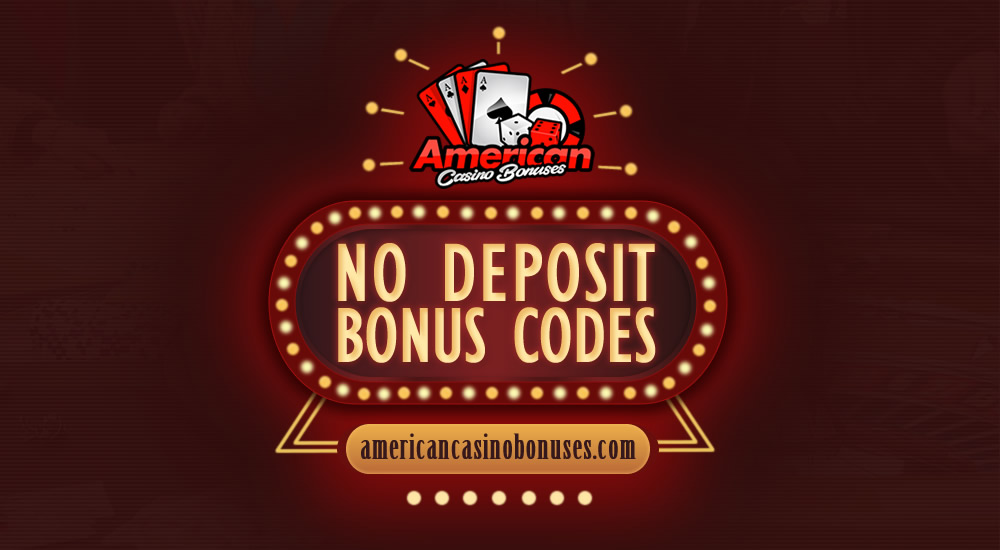 free casino games online win real money